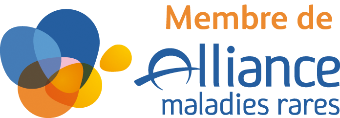 logo alliance maladies rares