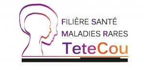 logo filière Tetecou